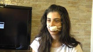 Երեկվա բախման արդյունքում տուժածներից 12-ը դեռ շարունակում են բուժօգնություն ստանալ