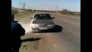 Автомобильный огнетушитель(, 2012-06-08T13:24:22.000Z)