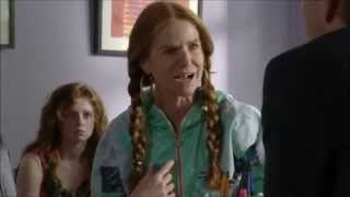 EastEnders - Tiffany Butcher (24th July 2014)