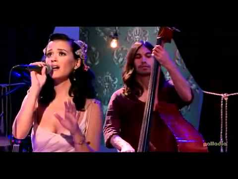 katy-perry-hackensack-live-on-mtv-unplugged-katy-cats
