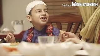 Utho aye momino mahe ramzan aaya   Mohd Rafi   Sing by suhail Khan  7983460707