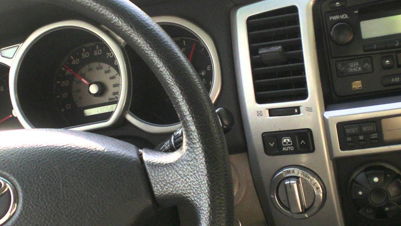 car engine idling interior sound effect youtube. Black Bedroom Furniture Sets. Home Design Ideas