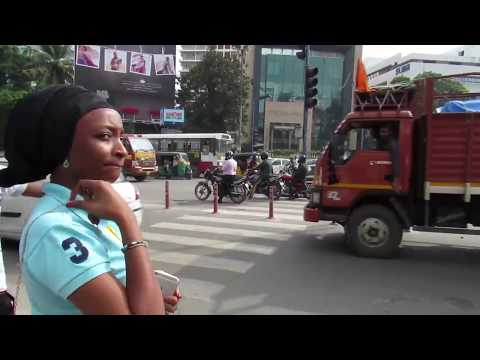 RAYUWAR RAHAMA SADAU A INDIA  [RAHAMA SADAU] thumbnail