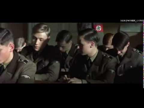 свидание с войной фильм