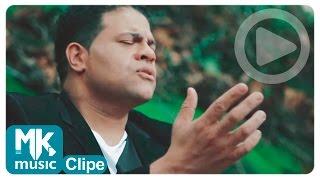 Wilian Nascimento - Páginas na Areia (Clipe Oficial MK Music em HD)