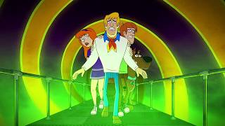Be Cool Scooby Doo - Capturing Madcap thumbnail
