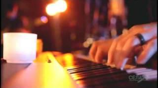 Оксамита - Доброе утро (клип 2010)