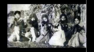 The Bangladesh Liberation War | Bengali: মুক্তিযুদ্ধ Muktijuddho