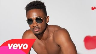 Christopher Martin - Weekend Love (Official Video)