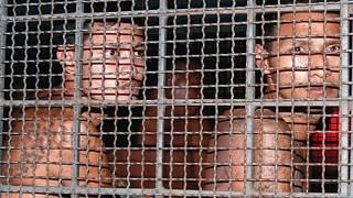 اغرب واخطر 10 سجون في العالم