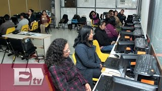 SEP no liquidará a los 3 mil 360 maestros despedidos por no evaluarse/ Paola Virrueta