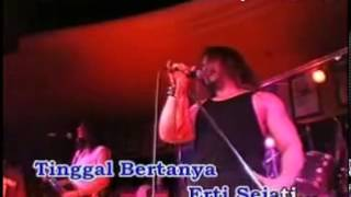 Video [Karaoke] Wings - Sejati download MP3, 3GP, MP4, WEBM, AVI, FLV Agustus 2018