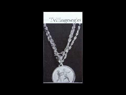 Olympisk Løft - Tvillingeseglet (Full Album) [Janushoved]