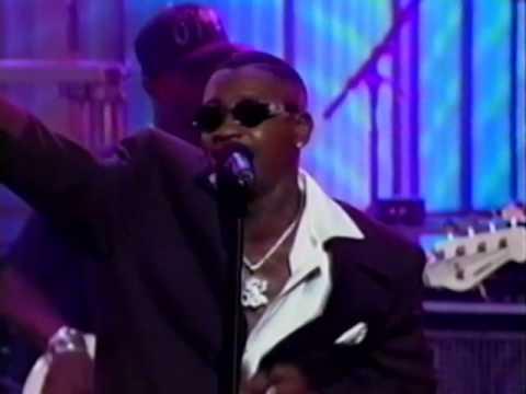 "O'Jays ft KCi & JoJo: ""Love Train"" LIVE (1998) - YouTube"