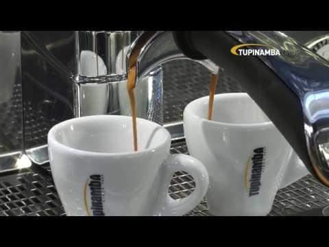 Oster Coffee Maker Stopped Working : 29 de julho de 2016 Doovi