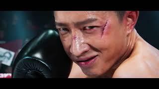 电影《我们永不言弃》发布主演韩庚纪录片 【预告片先知 | 20200424】