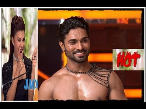 Hottest Contestents of Jhalak 9 | Jhalak Dikhhla Jaa Season 9