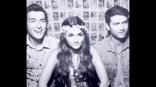 MisterWives - Twisted Tongue [Audio Only]