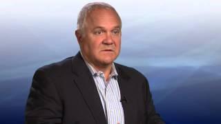 Gartner Special Report: Digital Humanism from Patrick Meehan