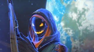 Overwatch: два матча на новой карте Horizon Lunar Colony