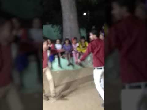 भांग पिया ना करता है मैरिज डांस वीडियो bhang Piya Na karte marriage dance video