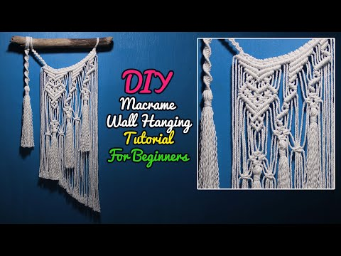 """""""imperfect""""-macrame-wall-hanging-tutorial-