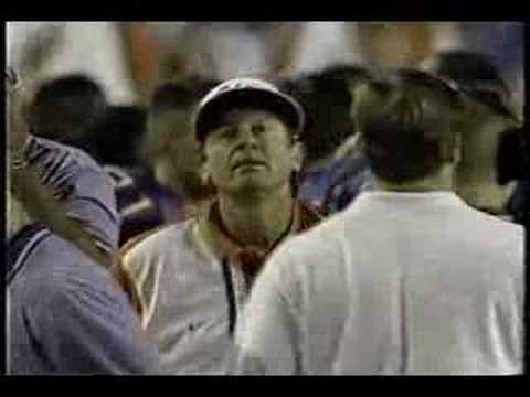 Florida vs. Florida State score: Gators beat Noles in The Swamp for ...