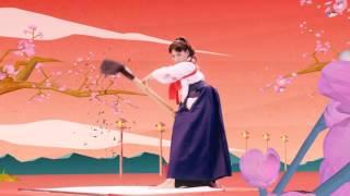 綾瀬はるかさん情報→http://ee-shopp.com/ayase_haruka/ 綾瀬はるかさん...