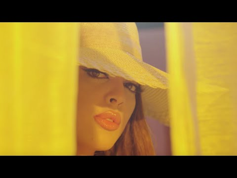Youtube: NEJ' – Ana Kidali [Clip Officiel]