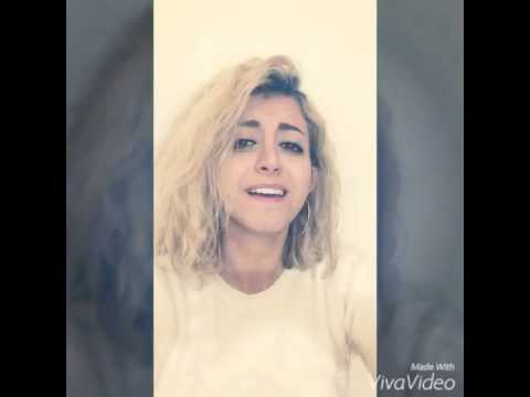 اصابك عشق By Nour Masri
