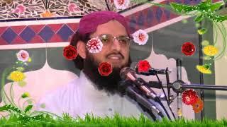 Molana arshad ul haiq asri 24 5 2019