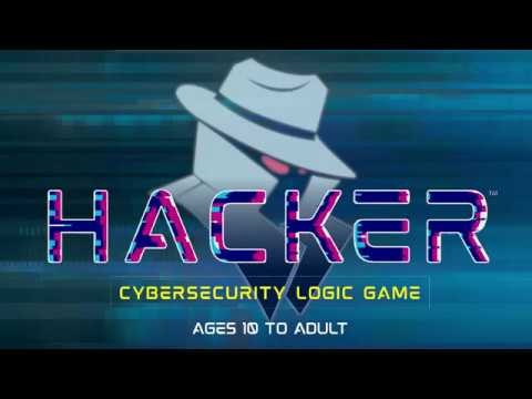 Hacker Font