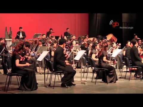 Macedonia shines with Ohrid Summer Festival