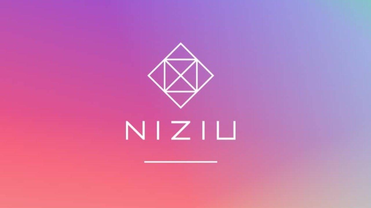 【NiziU】トレカ100枚開封配信【カメラ配信】
