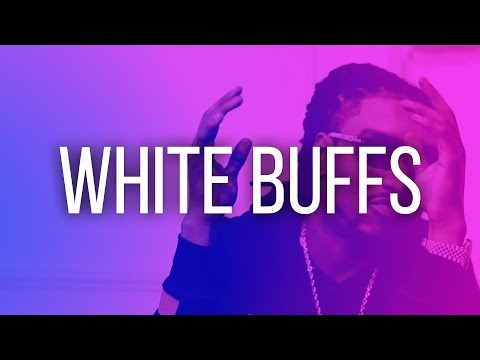 🔥 [FREE] Fmb Dz x Jeno Cashh x Tee Grizzley Detroit Type Beat | 'White Buffs' | Prod. Alex Kure