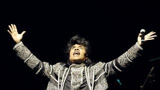 Little Richard, pionnier du rock'n'roll, est mort à l'âge de 87 ans