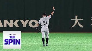 future-hall-famer-ichiro-suzuki-retires-series-japan-spin-mlb