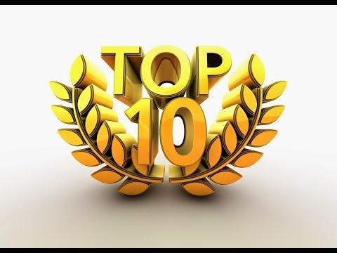 10-ка лучших карточных игр для IOs и Android