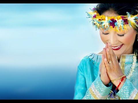 *♥ NAMASTE ♥* True Tai Chi Way and Meditation 和平與愛