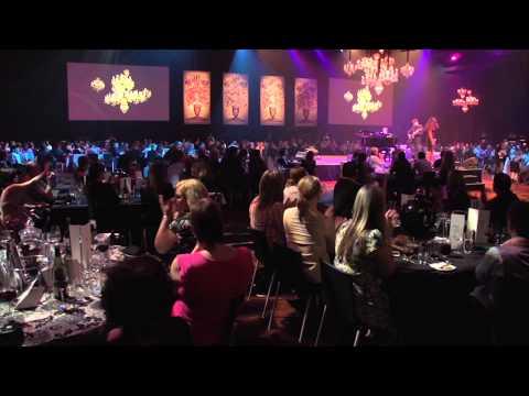 Melbourne 2016 ITS World Congress – World Class Venue