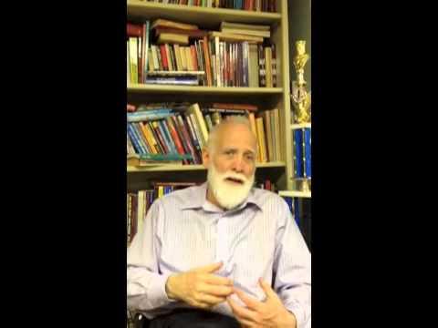 Master Chess Instructor: Steve Shutt
