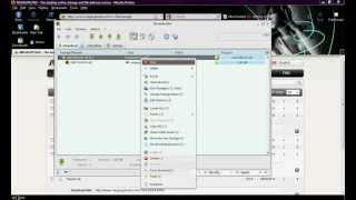 Jdownloader tutorial