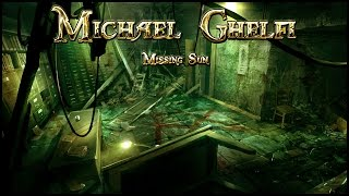 Post-Apocalyptic Music - Missing Sun by Michaël Ghelfi