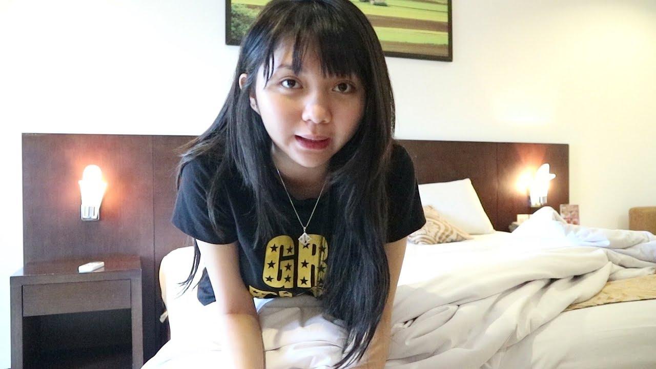 Ml Solo Di Hotel Makassar Eits Ml Mobel Lejen