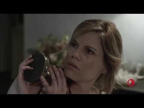 Download Devious Maids 4x10 - Rosie Confronts Peri's Killer