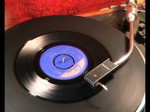 Les Reed Combo - Spanish Armada - 1964 45rpm