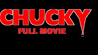 Video CHUCKY (2014) Full Movie (Fan Film) FULL SCREEN download MP3, 3GP, MP4, WEBM, AVI, FLV Desember 2017