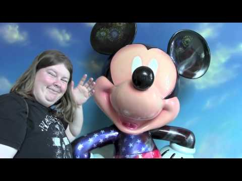 Shades Of Green Military Resort at Walt Disney World