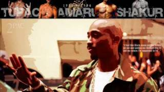 2 Pac Ice Cube - Sleep Do Ya Thang - remix