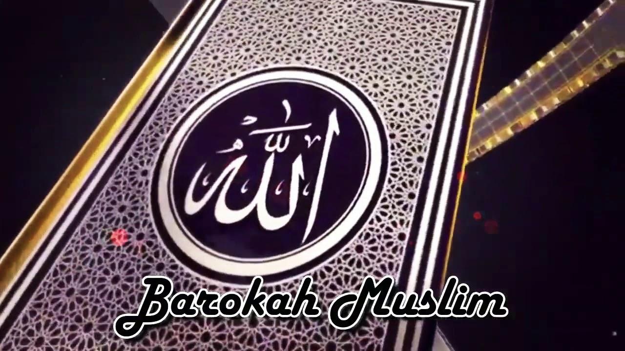 Tata cara sholat sesuai sunnah nabi muhammad SAW - YouTube